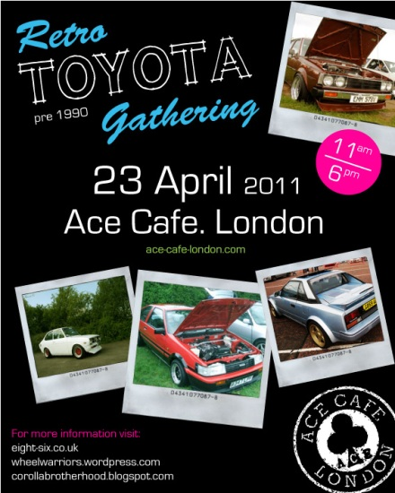 Retro-Toyota-Gathering-23-April-2001